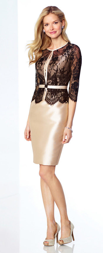 117801-socia occasions dresses