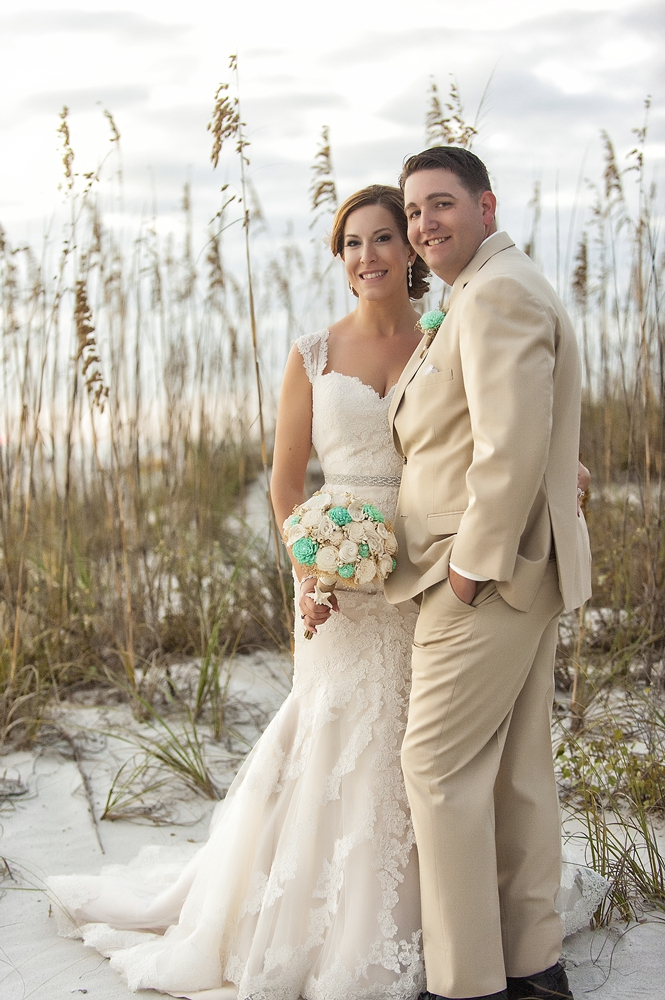 eric_and_christina_a_residence_inn_st_petersburg_treasure_islandwedding_146_web